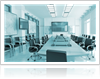 State-of-the-Art Projection Technology to enhance employee training